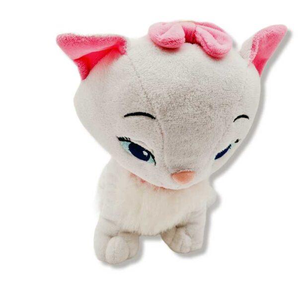 Plišana igračka mačka Mari Mačke iz visokog društva (2)