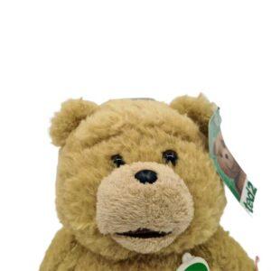 Plišana igračka medved TEd iiz filma Ted 2 (3)