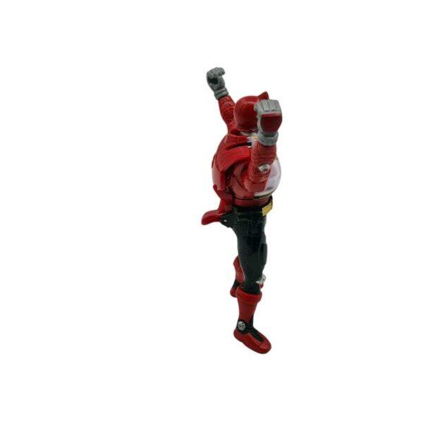 Akciona figura Power Ranger Moćni rendžer pomera i menja gornj deo (1)