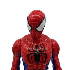 Akciona figura Spider-Man Marvel 30cm (3)