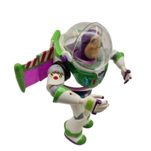 Akciona igračka Buzz Lightyear 30 cm (1)