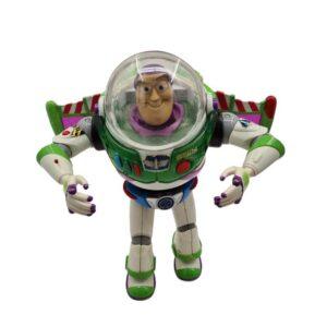 Akciona igračka Buzz Lightyear 30 cm (2)