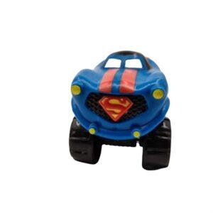 Autic Superman (1)