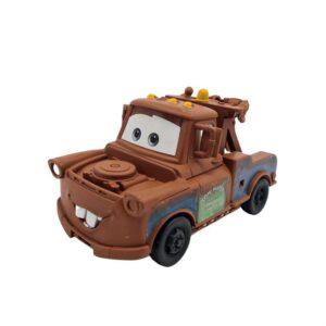 Auto na rasklapanje Cars Pixar Tom Matter (2)
