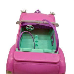 Auto za lutke Glima girls (1)