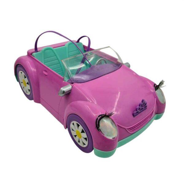 Auto za lutke Glima girls (2)