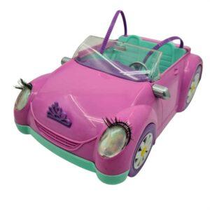 Auto za lutke Glima girls (3)