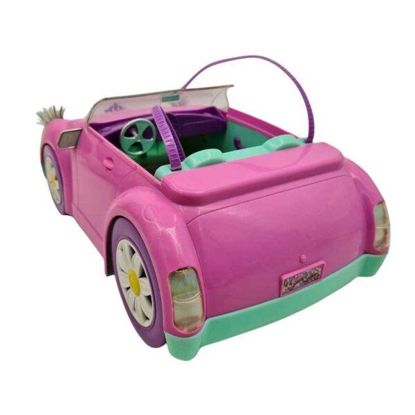 Auto za lutke Glima girls (4)