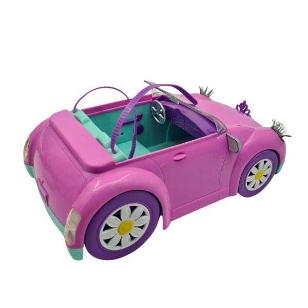 Auto za lutke Glima girls (5)
