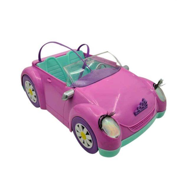Auto za lutke Glima girls (6)