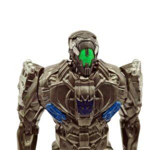 Figura Transformers 30 cm (3)