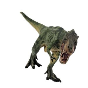Figura dinosaurus (2)