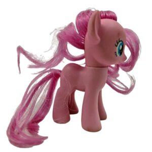 Figura konj MLP My Little Pony (1)