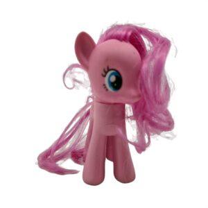 Figura konj MLP My Little Pony (2)