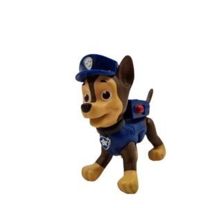 Figurica Čejs Patrolne šape (2)