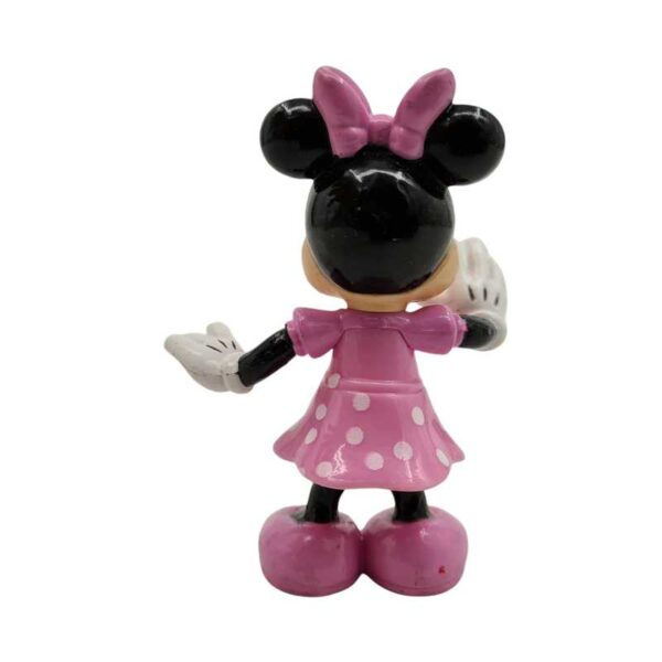 Figurica Mini Maus (1)