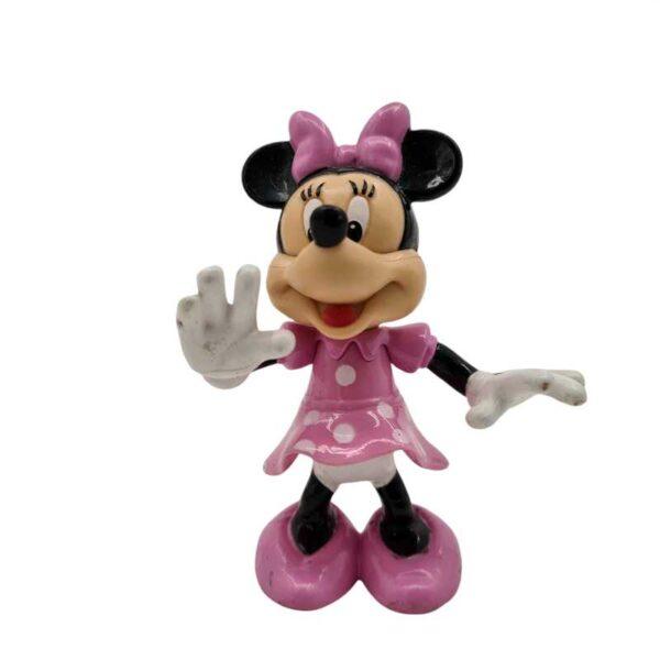 Figurica Mini Maus (2)