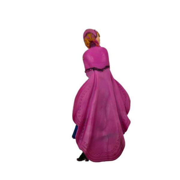Figurica Princeza Ana Frozen Bullyland (1)