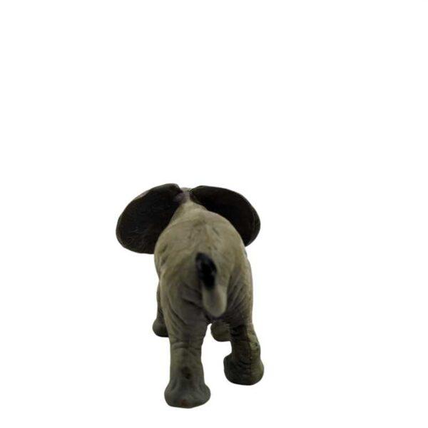 Figurica mladunče slona (4)