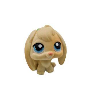 LPS Littlest Pet Shop Zec 2006 (5)