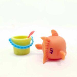 LPS Littlest Pet Shop riba 2007 (1)