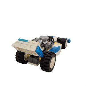 Lego auto formula 1 (1)