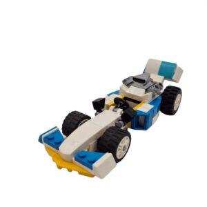 Lego auto formula 1 (3)