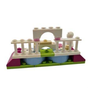 Lego set Friends sova (1)