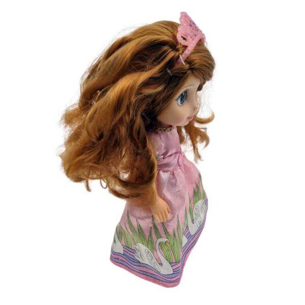 Lutka princeza Sofija 30 cm (1)