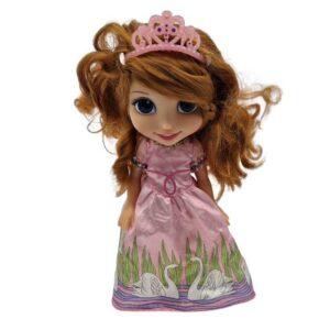 Lutka princeza Sofija 30 cm (2)