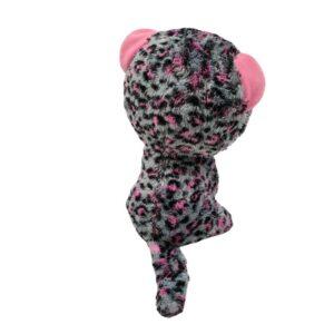 Plišana igračka Leopard TY 25cm (1)