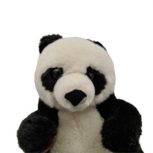 Plišana igračka panda Adealide ZOO (2)